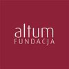 altum_logo.jpg