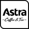 astra_logo.png