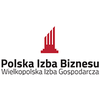 pib_logo.png