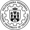 Logo Politechniki Poznańskiej