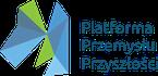 Platforma Przemysłu Przyszłości